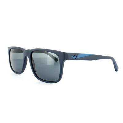 Emporio Armani 4071 Sunglasses