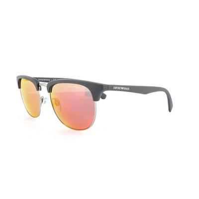 Emporio Armani 4072 Sunglasses