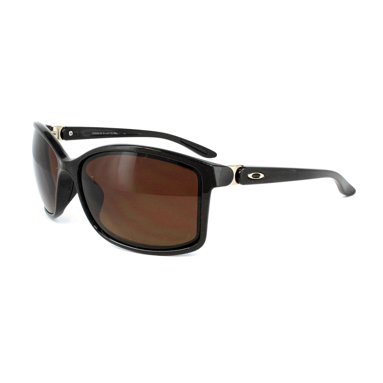 016a1c728b0 Cheap Oakley Step Up Sunglasses - Discounted Sunglasses