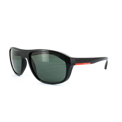Prada Sport 01RS Sunglasses