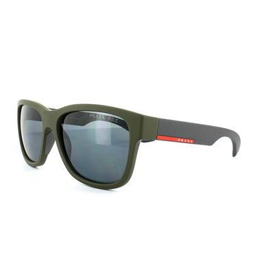 Prada Sport 03QS Sunglasses