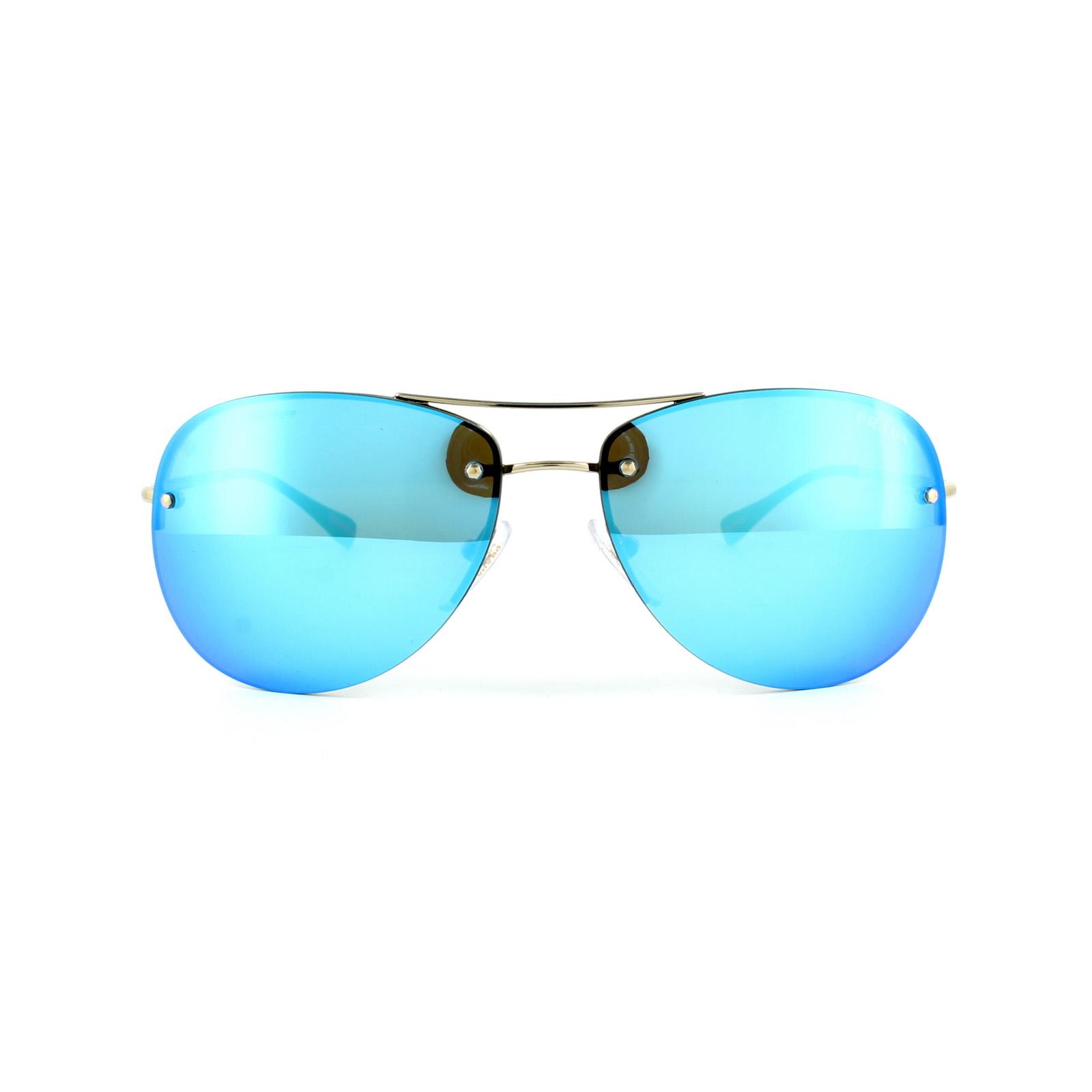a9be036ed418f ... promo code for prada sport 50rs sunglasses thumbnail 1 prada sport 50rs  sunglasses thumbnail 2 93776