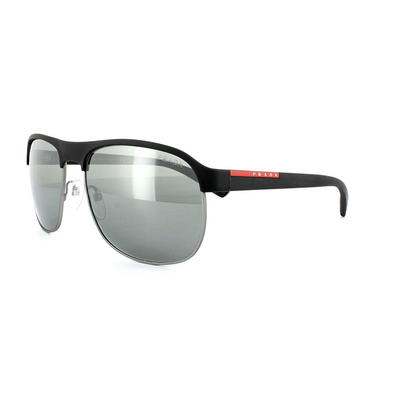 Prada Sport 51QS Sunglasses