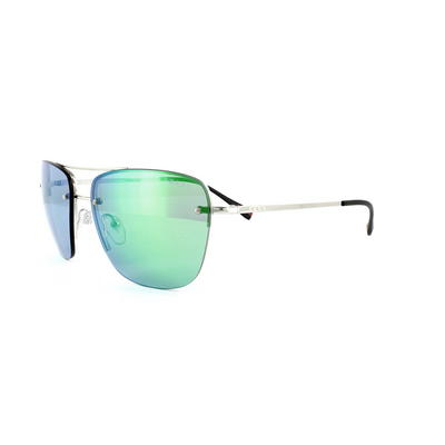 Prada Sport 52RS Sunglasses