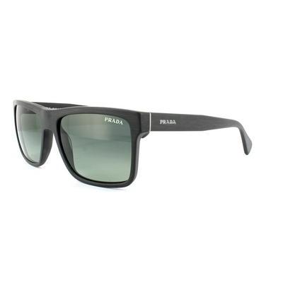 Prada 01SS Sunglasses