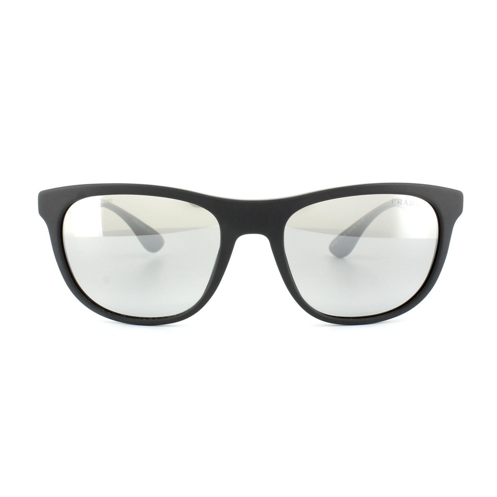 e9c7c9308d384 ... new zealand prada 04ss sunglasses thumbnail 1 prada 04ss sunglasses  thumbnail 2 1b2b9 25482