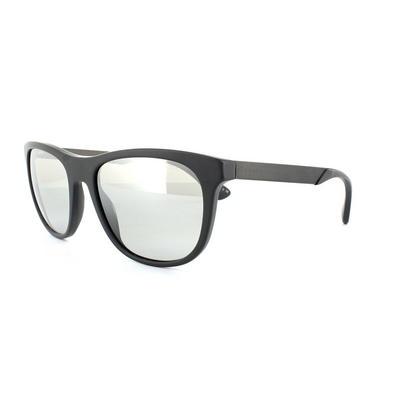 Prada 04SS Sunglasses