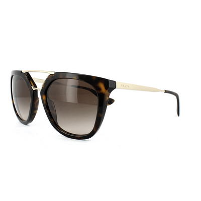 Prada 13QS Sunglasses