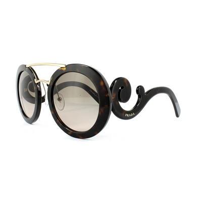 Prada 13SS Sunglasses