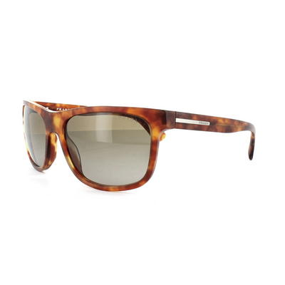 Prada 15RS Sunglasses