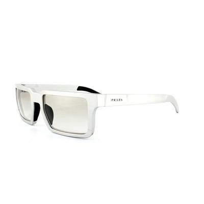 Prada 50SS Sunglasses