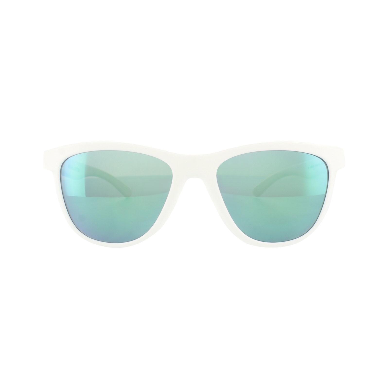 c6a3f341719 Sentinel Oakley Sunglasses Moonlighter OO9320-06 Polished White Jade  Iridium Polarized