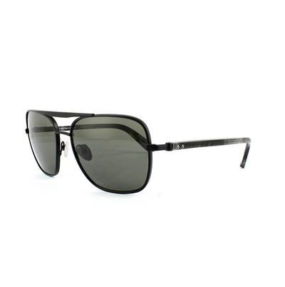 Calvin Klein CK7380 Sunglasses