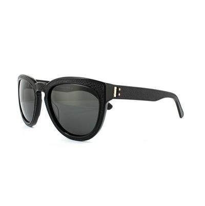 Calvin Klein CK7955 Sunglasses