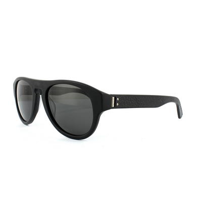 Calvin Klein CK7962 Sunglasses