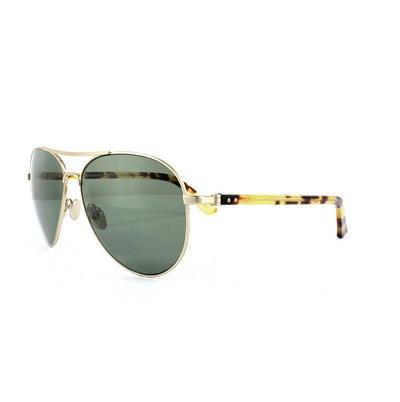 Calvin Klein CK7377SP Sunglasses