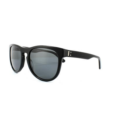 Calvin Klein CK7965SP Sunglasses