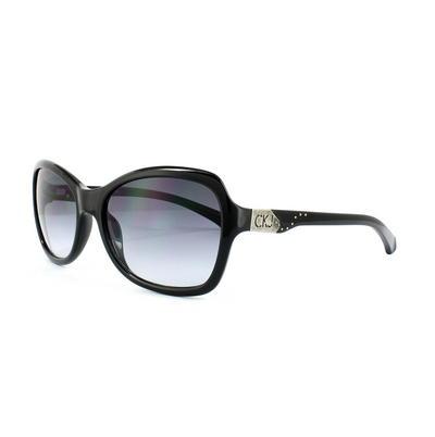 Calvin Klein Jeans CKJ708S Sunglasses