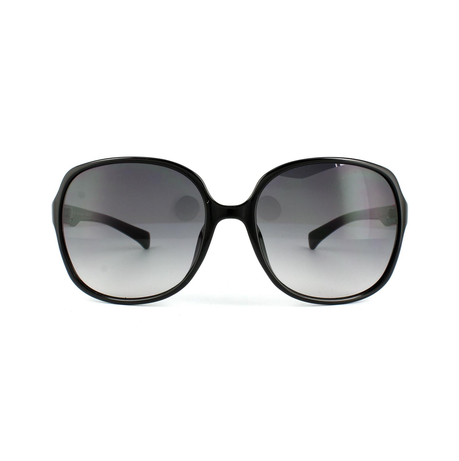 Cheap Calvin Klein Jeans Ckj722s Sunglasses Discounted