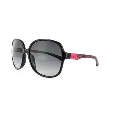Calvin Klein Jeans CKJ722S Sunglasses