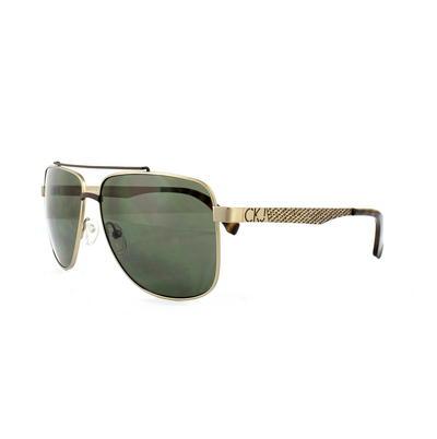 Calvin Klein Jeans CKJ110S Sunglasses