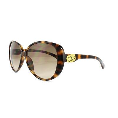 Calvin Klein Jeans CKJ726S Sunglasses