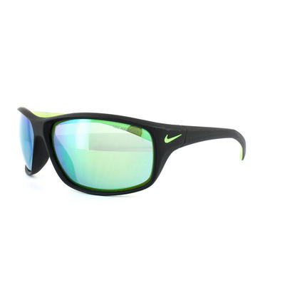 Nike Adrenaline EV0757 Sunglasses