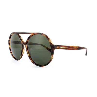 e382cae3c6 Find cheap ray ban round folding 3532 sunglasses. Shop every store ...