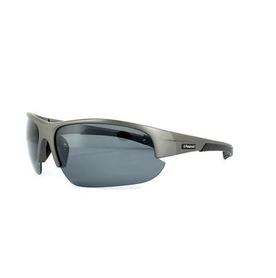 Polaroid Sport P7411 Sunglasses
