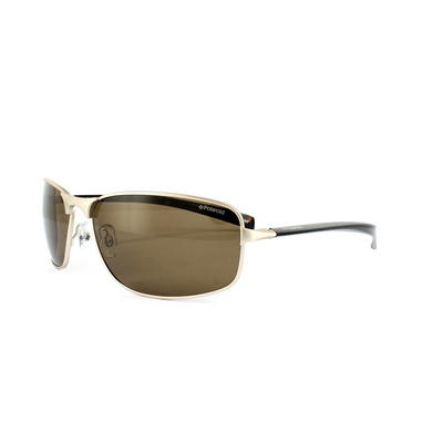 Polaroid PLD 2022S Sunglasses
