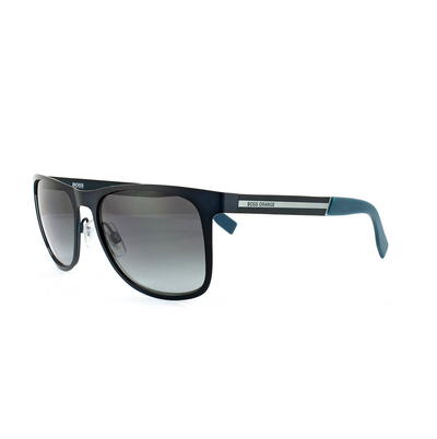 Boss Orange 0244 Sunglasses