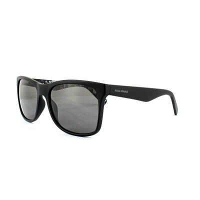 Boss Orange 0211 Sunglasses