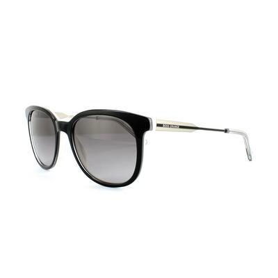 Boss Orange 0232 Sunglasses