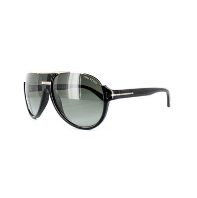 Tom Ford 0334 Dimitry Sunglasses