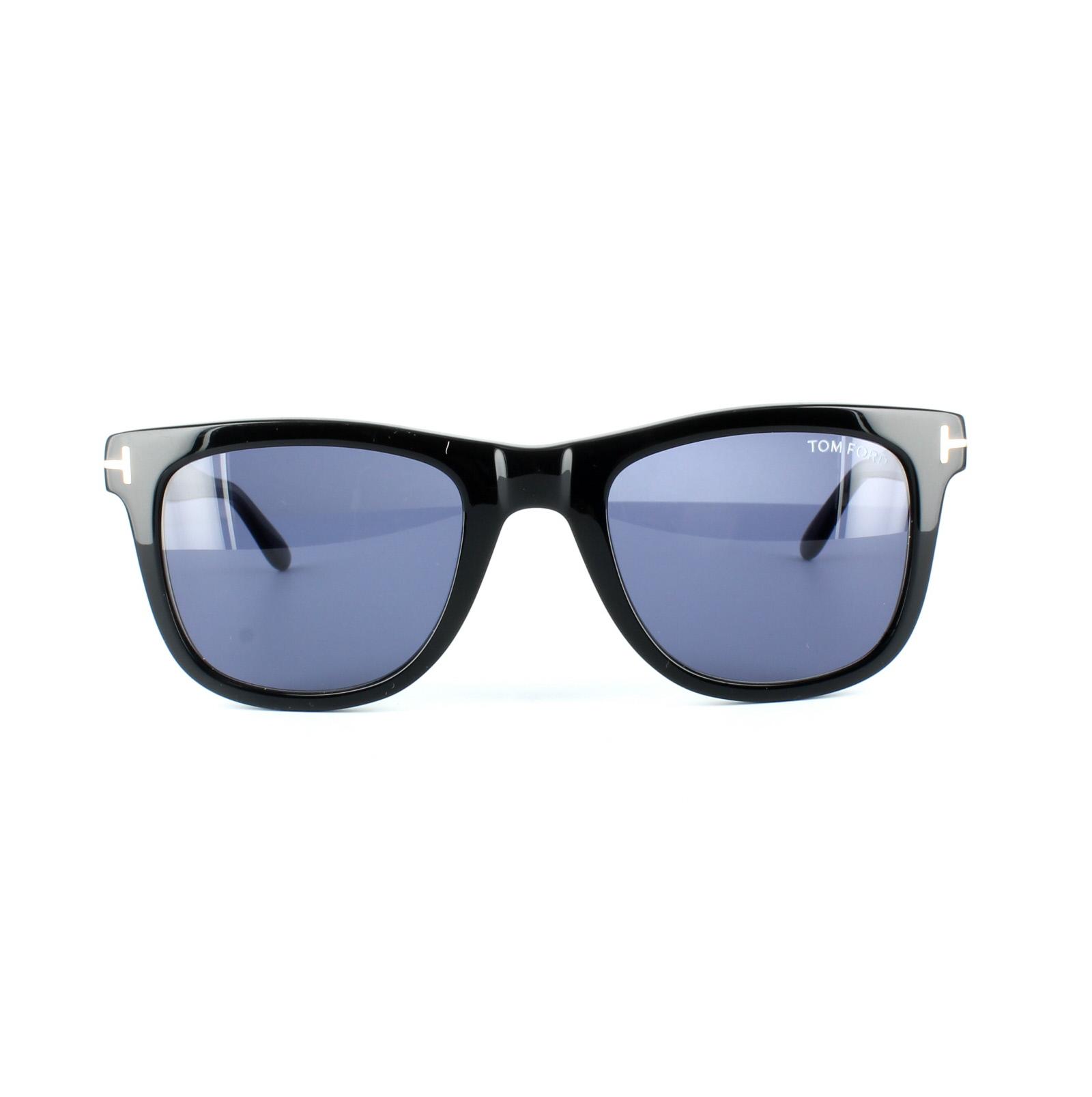 837185efcb9f9 Cheap Tom Ford 0336 Leo Sunglasses - Discounted Sunglasses