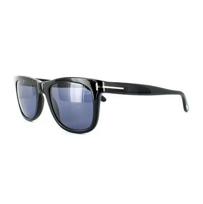 Tom Ford 0336 Leo Sunglasses