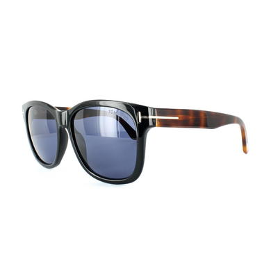 Tom Ford 0395 Cooper Sunglasses