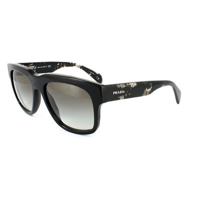Prada 14QS Sunglasses