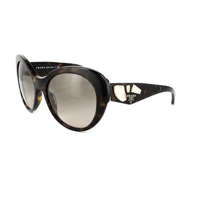 Prada 26QS Sunglasses