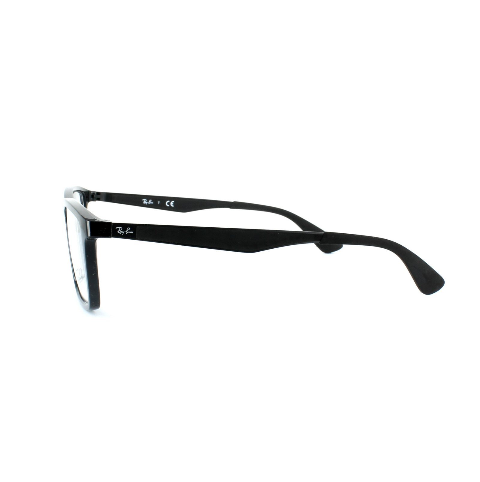 f509725458 Cheap Ray-Ban 7056 Glasses Frames - Discounted Sunglasses
