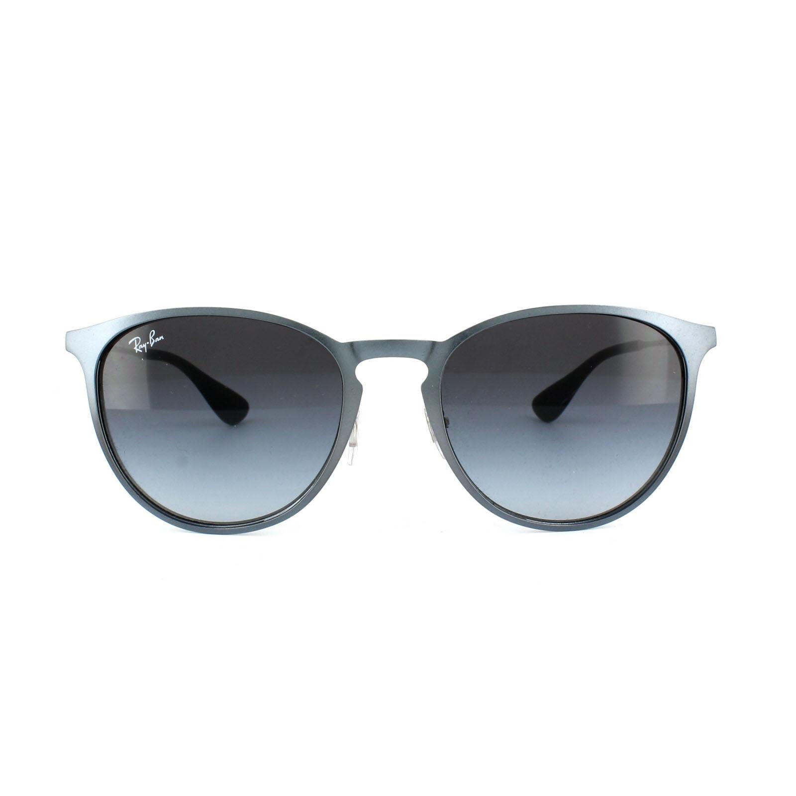87a4ffcb14 Cheap Ray-Ban Erika Metal 3539 Sunglasses - Discounted Sunglasses