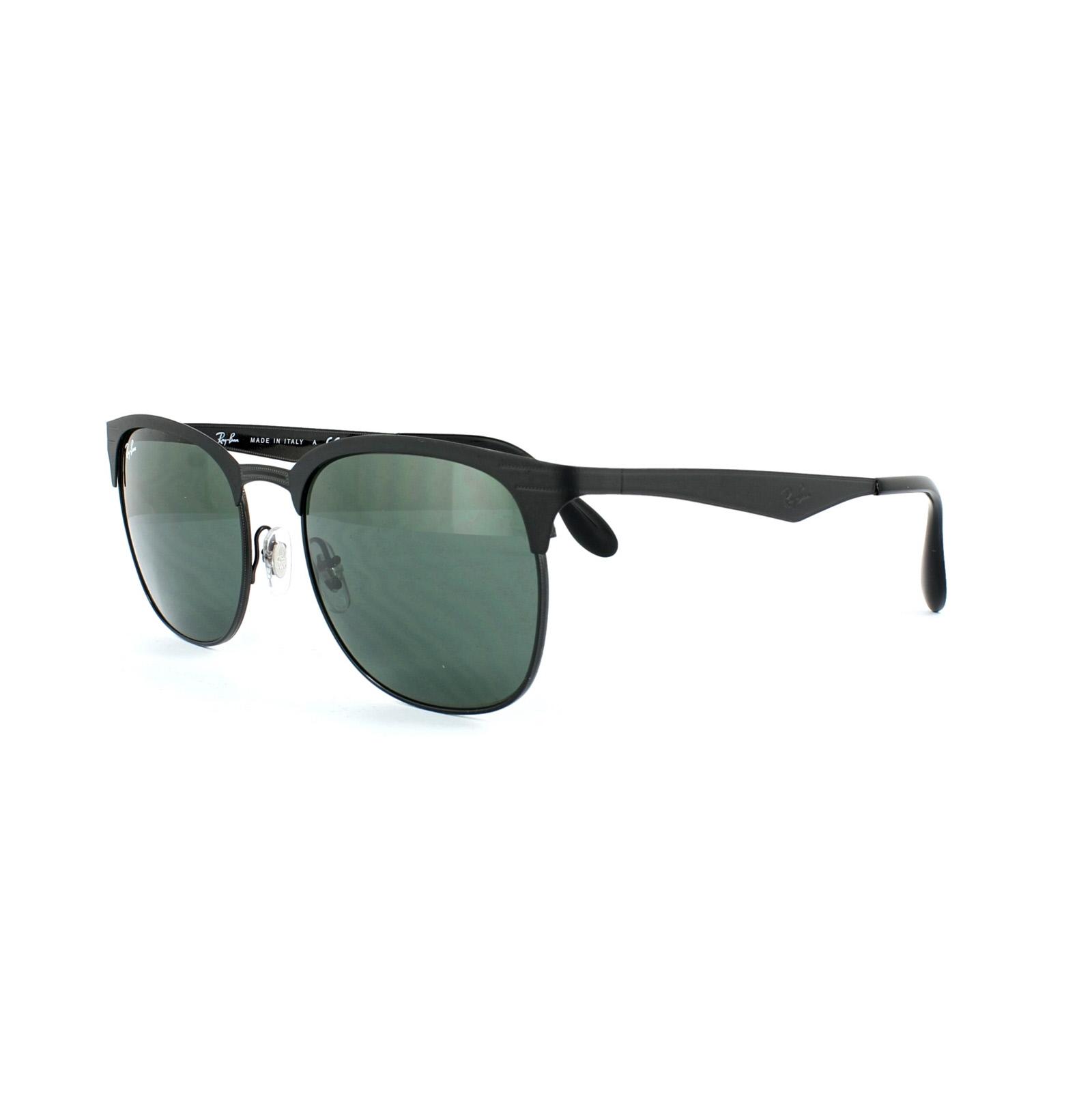 0b2548699c Cheap Ray-Ban 3538 Sunglasses - Discounted Sunglasses