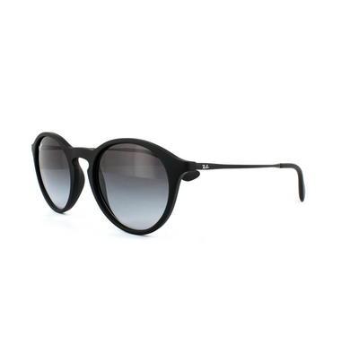 Ray-Ban 4243 Sunglasses