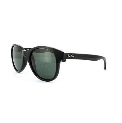 Ray-Ban 4203 Sunglasses