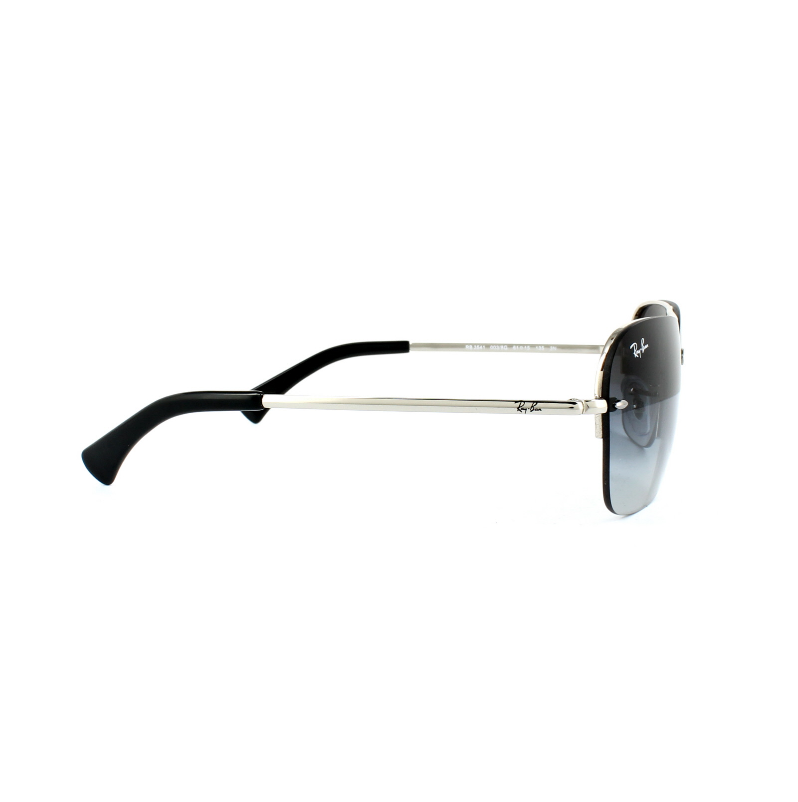 fe8f41d2c73 Ray Ban 3541