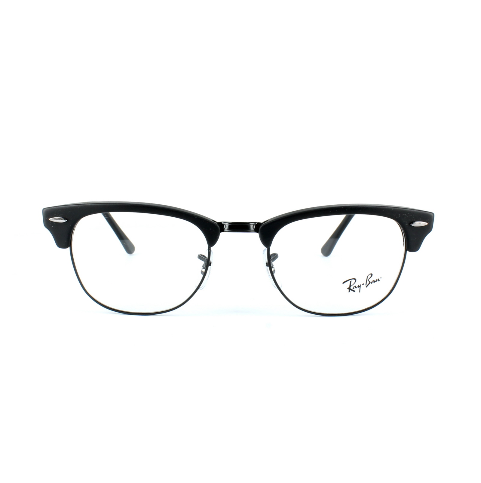 f2207112d7f Ray Ban Rx5154 51mm