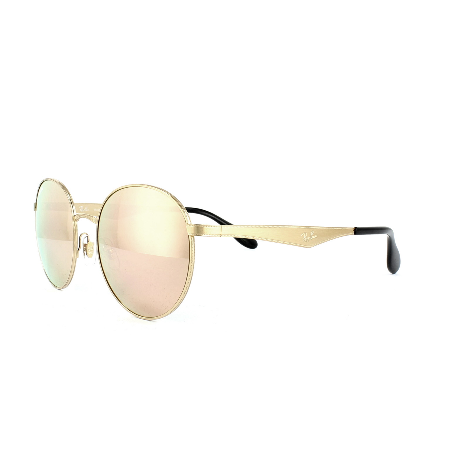 Ray Ban Rb 3537 001/2y GN2B3JjKE