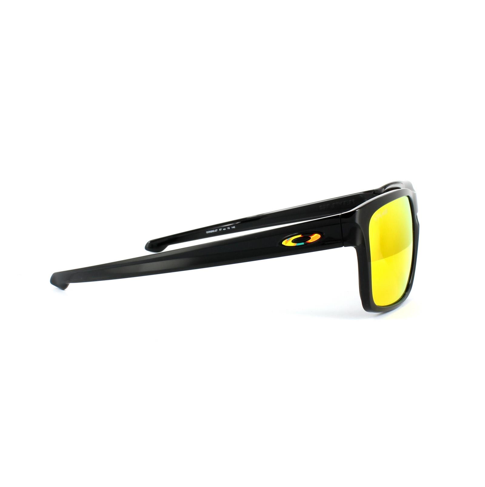 2872e0338043 Sentinel Oakley Sunglasses Sliver OO9262-27 Valentino Rossi Polished Black  Fire Iridium
