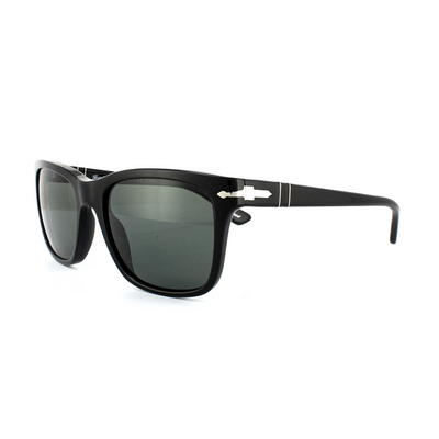 Persol 3135 Sunglasses