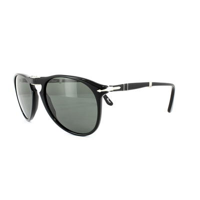 Persol 9714 Sunglasses